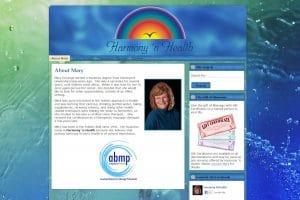 Harmony N Health