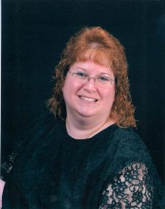 Kim Smith - Owner, Web Designer, Marketing Consultant