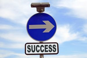 successsign