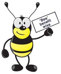 Benefit Bee