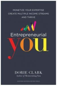 Entrepreneural You