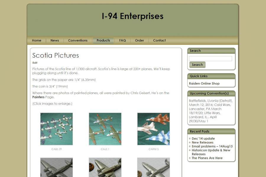 I-94-Enterprises