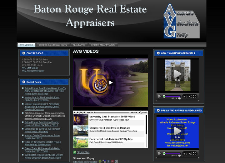 baton-rouge-real-estate-1