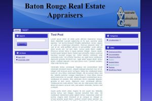 baton-rouge-real-estate-2